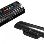 Samsung inTouch Wi-Fi Skype kamera HDTV'leri telekonferans merkezine çeviriyor – Galeri & Video