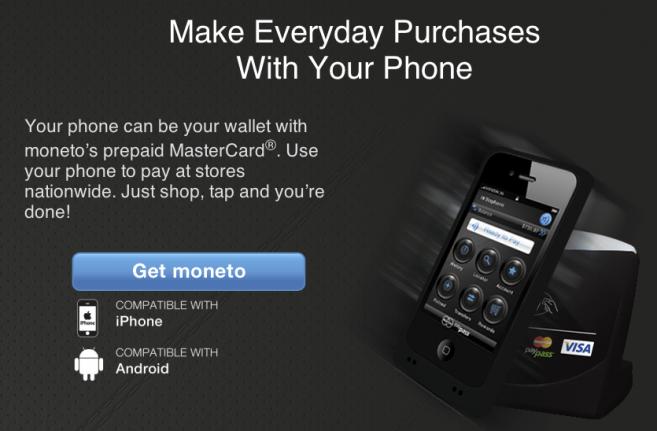 Apple'ın iPhone 5'e NFC desteği ekleyeceği dedikoduları yeniden alevlendi