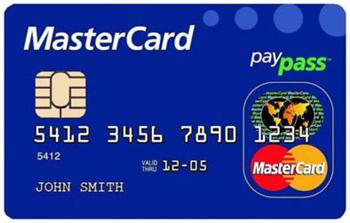 mastercard-31012012