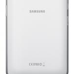 samsung-galaxy-tab-7-0-n-plus-130112-3