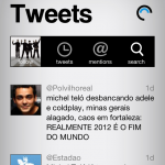 the-echo-nest-twitter-4
