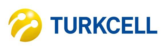 turkcell-yeni-logo-2011 (580 x 169)