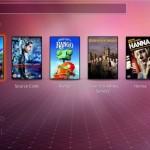 ubuntu-tv-1