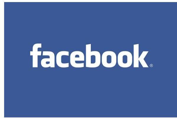 Facebook zararlı yazılımla mücadelesini arttırdı