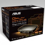 asus_oplay_mini_plus_1