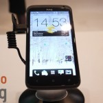 HTC One X ve Sense 4.0 Ön İnceleme – Galeri & Video
