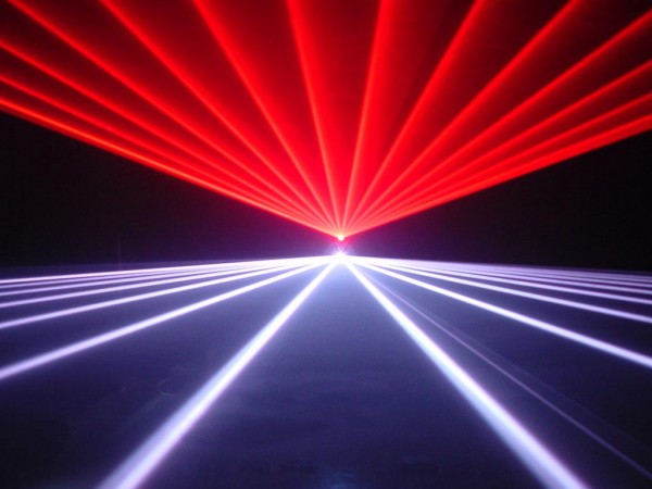 Laser vol1 alkopoligamia download free