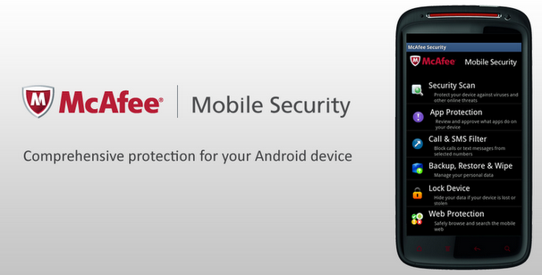 mcafee-mobile-security-010212