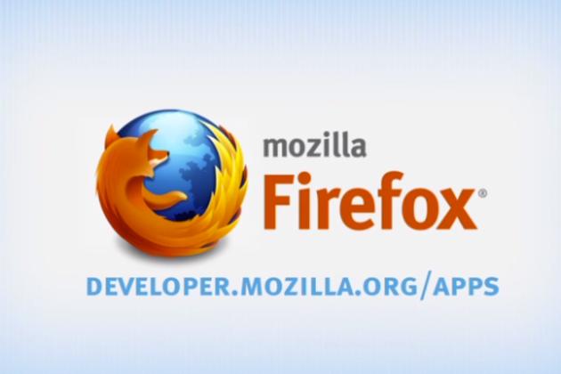 mozilla-firefox-developer-230212