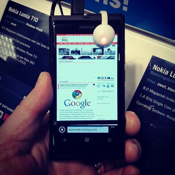 nokia-lumia-800-teknoblog