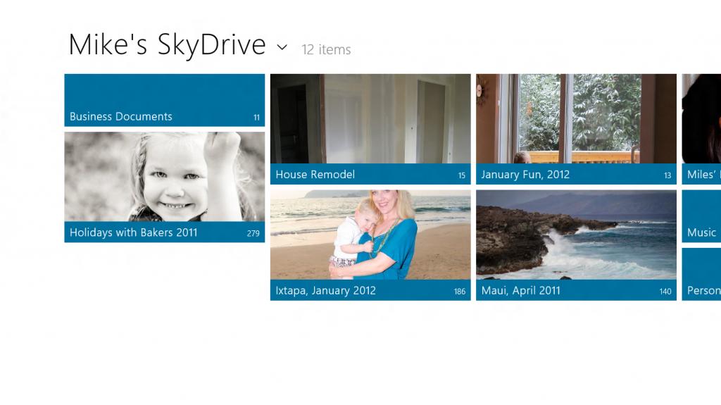 skydrive21022012