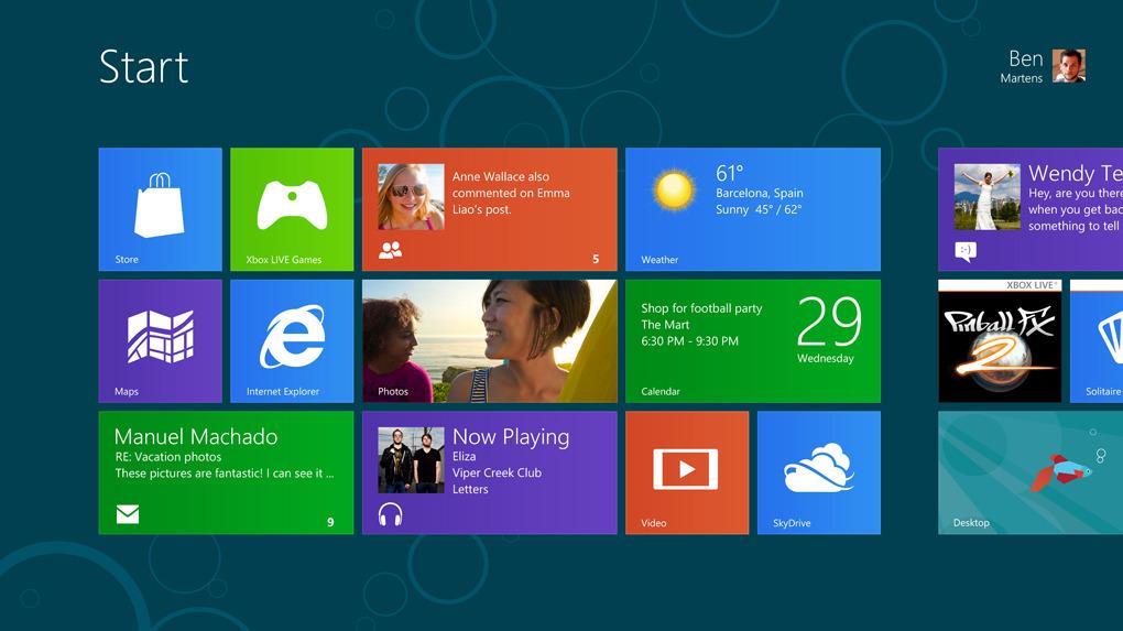 windows-8-consumer-preview-metro