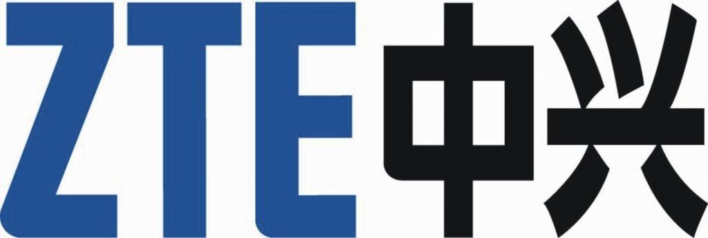 zte-logo-1024x345