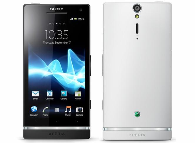 Sony-Xperia-Sola-130312