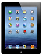 apple-ipad-2012-kucuk