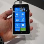 Nokia yöneticisi Savander: Büyük ekranlar aptallık