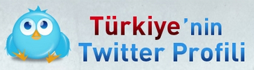 twitter-turkiye-profil