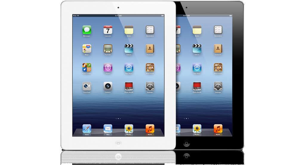 IDC verilerine göre 2011'in son çeyreğinde Apple'ın tablet pazarındaki payı düştü