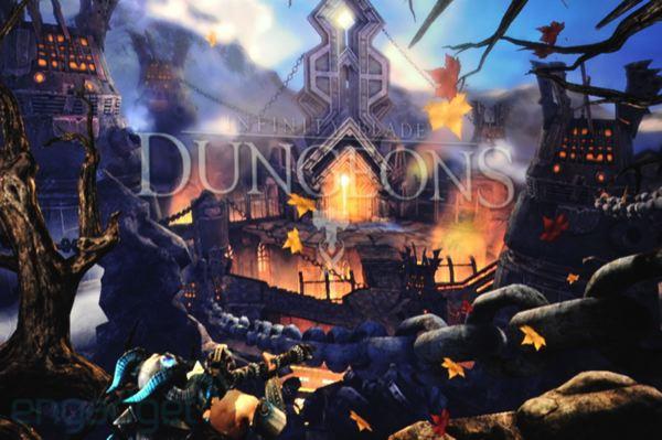 yeni-ipad-dungeons-070312