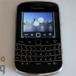 RIM BlackBerry 10 Jam etkinliğine yeni yazılım geliştirme araçlarıyla gelecek