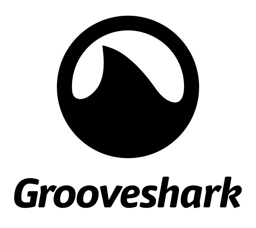 Grooveshark'ın EMI ile olan anlaşması sonlandı