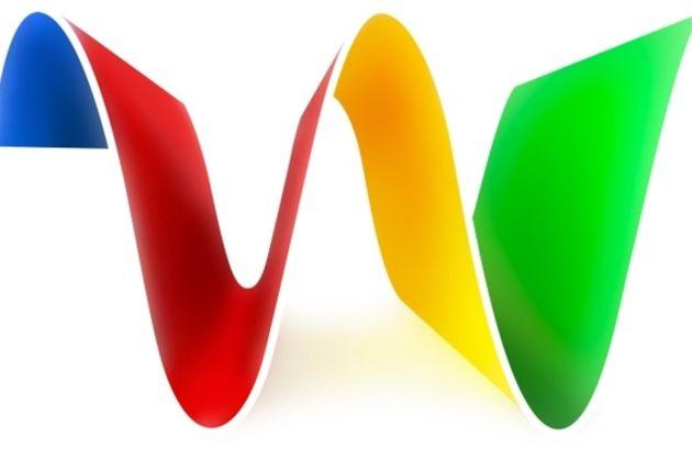 Google Wave sunucularının fişi çekildi