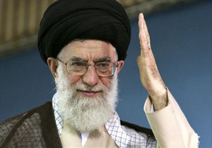 İran'da dini lider Hamaney anti-filtreleme yazılımlarına karşı fetva yayınladı