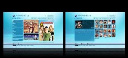 Sony PS3 ve Vita için elektronik kitap platformunu devreye sokmaya hazırlanıyor