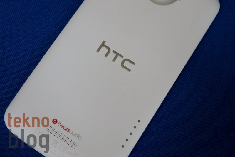 htc-one-x-inceleme-00013