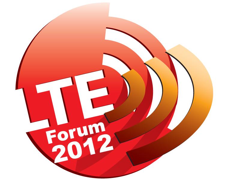 LTE Forum 2012 İstanbul'da toplandı