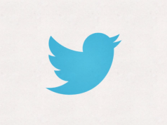 Twitter'ın kitlesi gerçekten Facebook'un kitlesinden büyük mü?