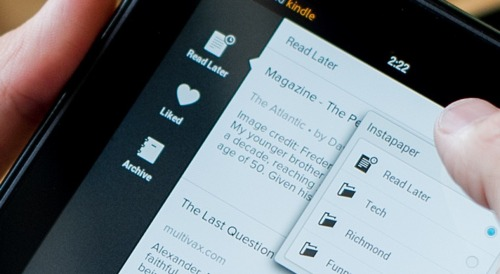 instapaper-tablet-android-300712