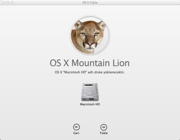 os x lion ndash - photo #21