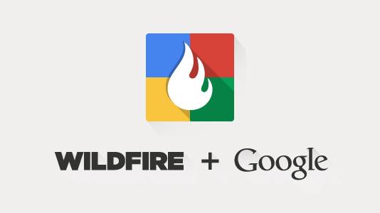 Wildfire-Google-010812