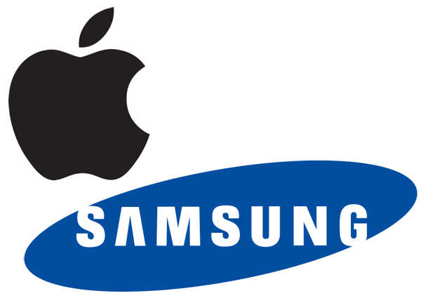 apple-samsung-logo-0812