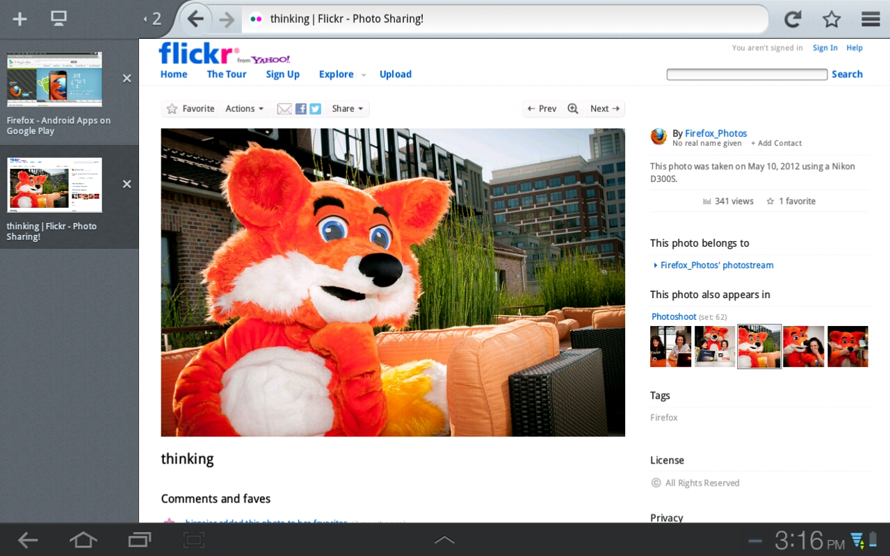 firefox-android-tablet-280812
