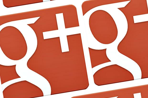 Google+ 235 milyon aktif kullanıcı sayısına ulaştı