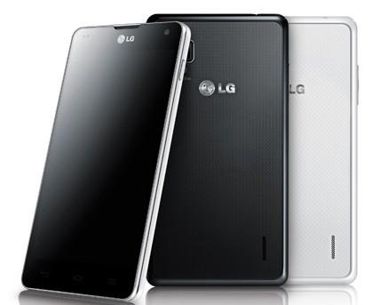 lg-optimus-g-280812