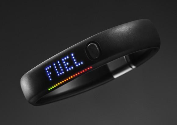 nike-fuelband-270812