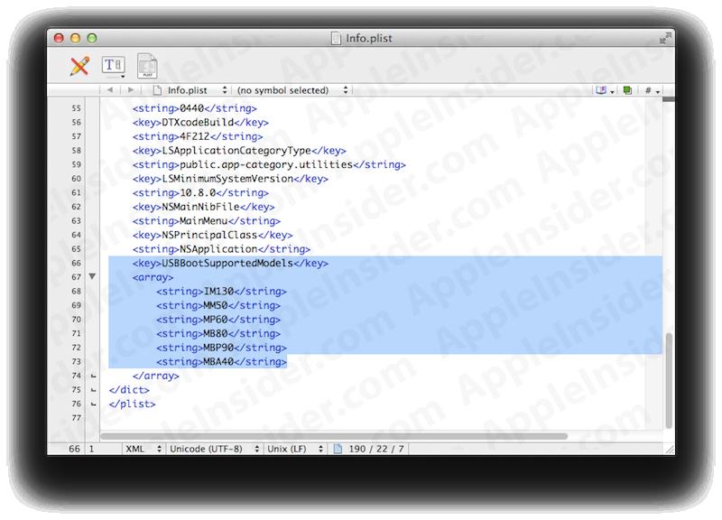 Yeni iMac ve Mac Pro modellerinde optik sürücü yer almayabilir