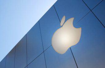Apple App Store uygulamaları için gelen kaldırma taleplerini açıklayacak