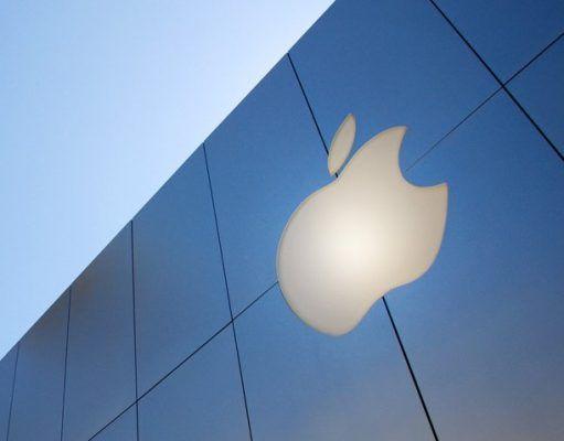 Apple Volkswagen ile sürücüsüz personel servisleri geliştiriyor