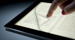 Apple e-kitap davasında ABD Yüksek Mahkemesi'nin kendisini bir kez daha dinlemesini istiyor