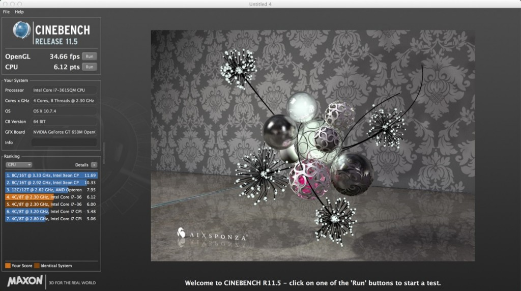 Плитка напольная ступень atlas concorde marvel pro marvel statuario select scalino angadxq 330x330