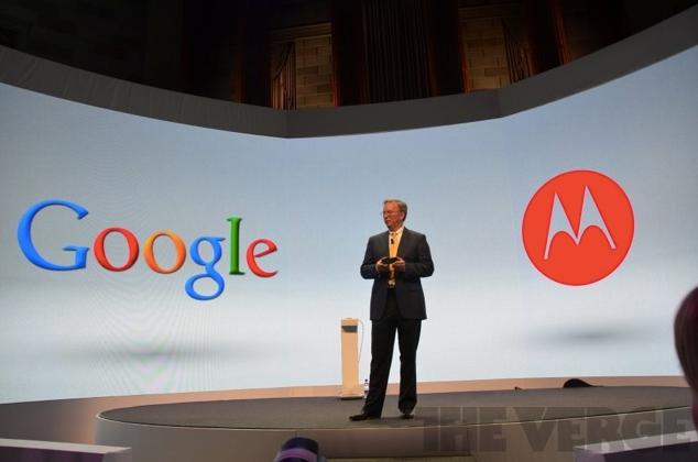 Eric Schmidt günlük Android cihaz aktivasyonunun 1.3 milyona ulaştığını söyledi, tablet tarafında geç kaldıklarını itiraf etti