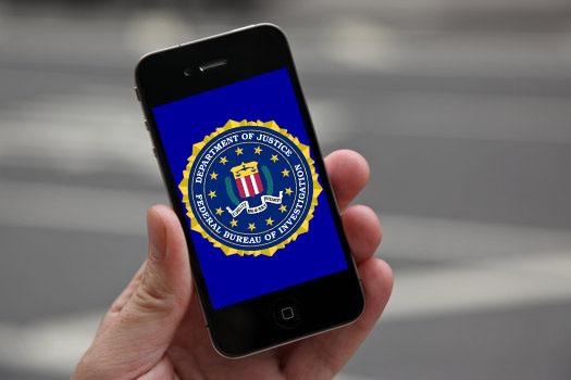 FBI AntiSec'in bir milyonun üzerinde Apple cihaz kimliğini çaldığına yönelik bir kanıtın olmadığını açıkladı