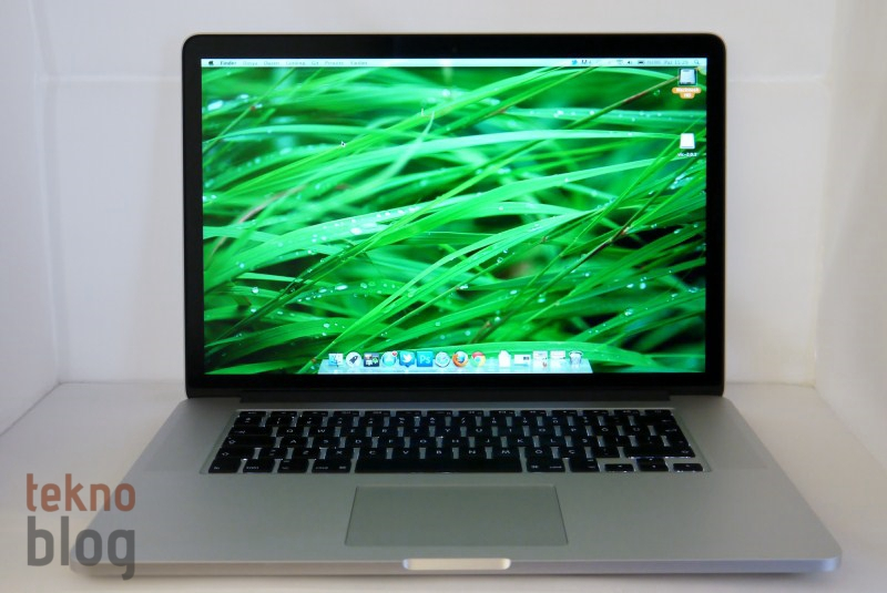 macbook-pro-retina-020912