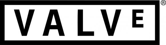 valve-110912