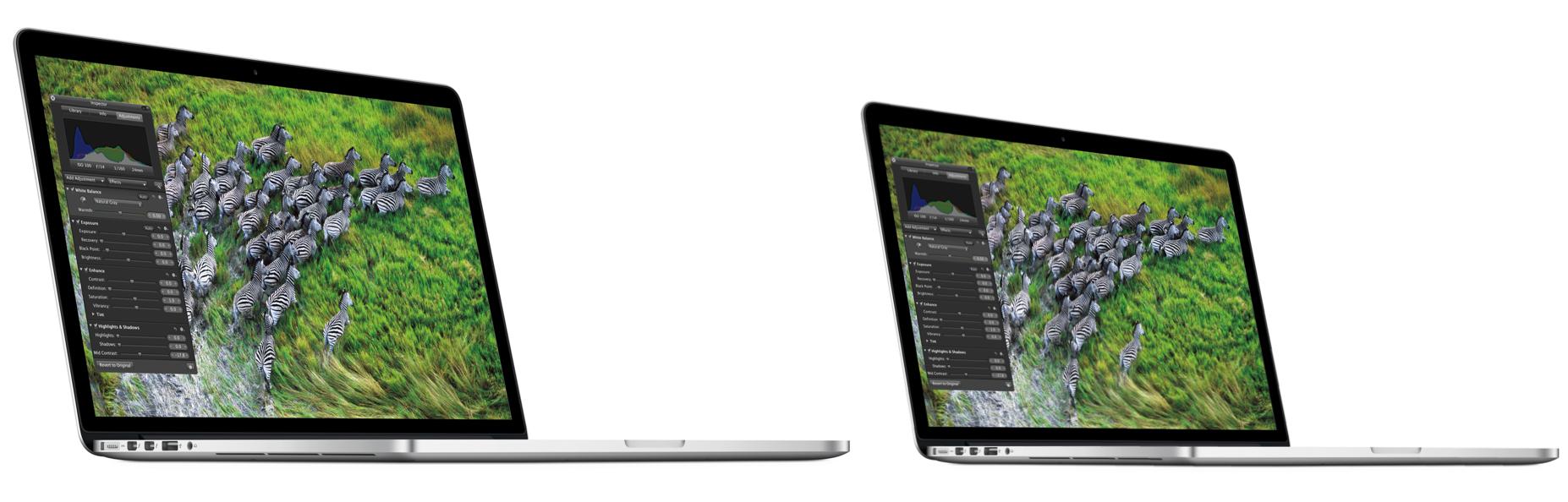 macbook-pro-retina-231012