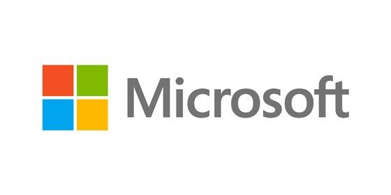 """Microsoft'ta """"Kinect'in babası"""" giyilebilir Windows için çalışıyor"""